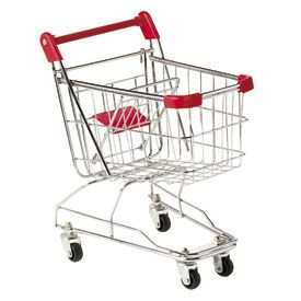 If the shop still has miniature trolleys, then my kids are sure to follow on the family tradition of huge mini trolley excitement! #CPFamilyBreaks