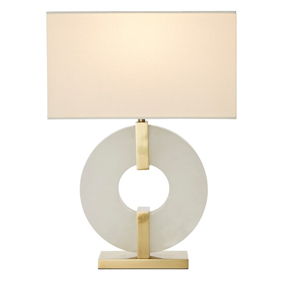 View All Williams Sonoma Home Outlet Williams Sonoma Table Lamp Lamp Lamps Living Room