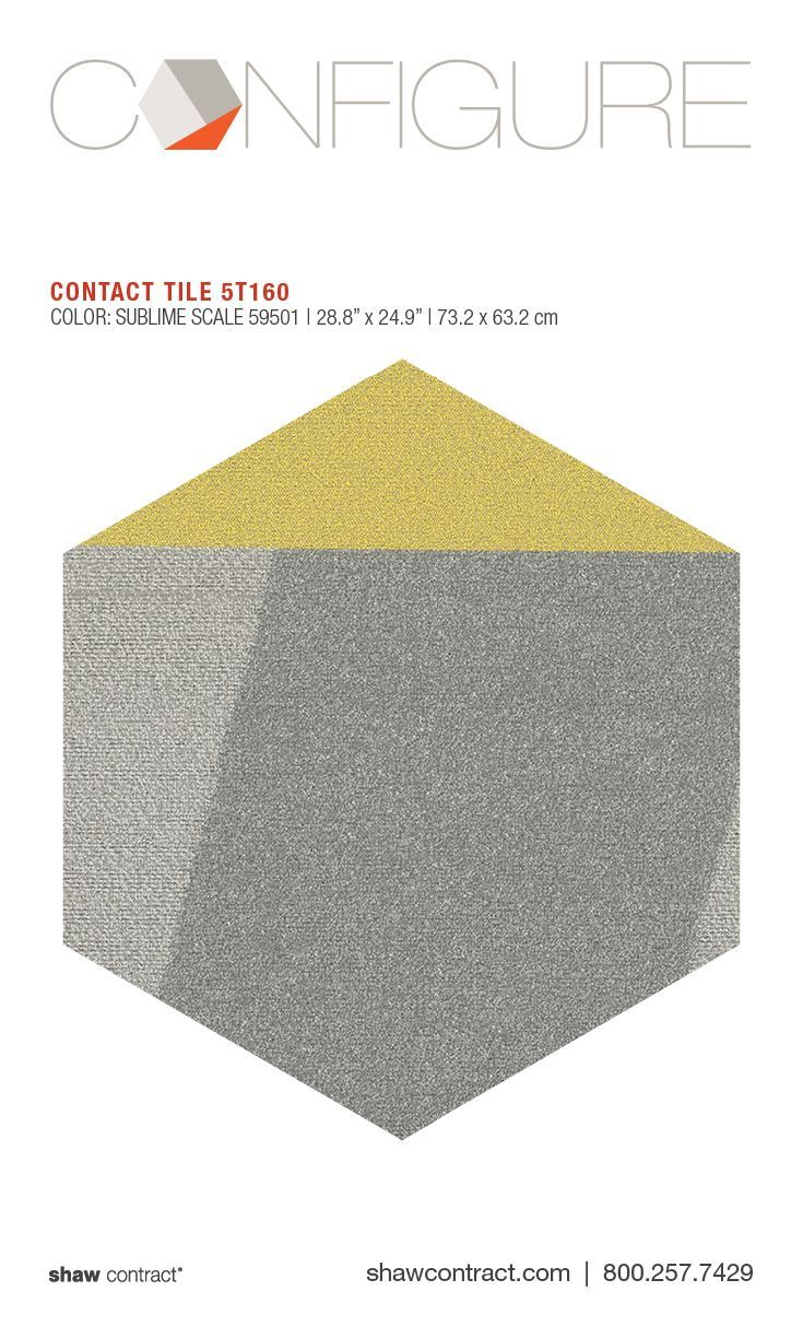 Hottest No Cost hexagon Carpet Tiles Strategies