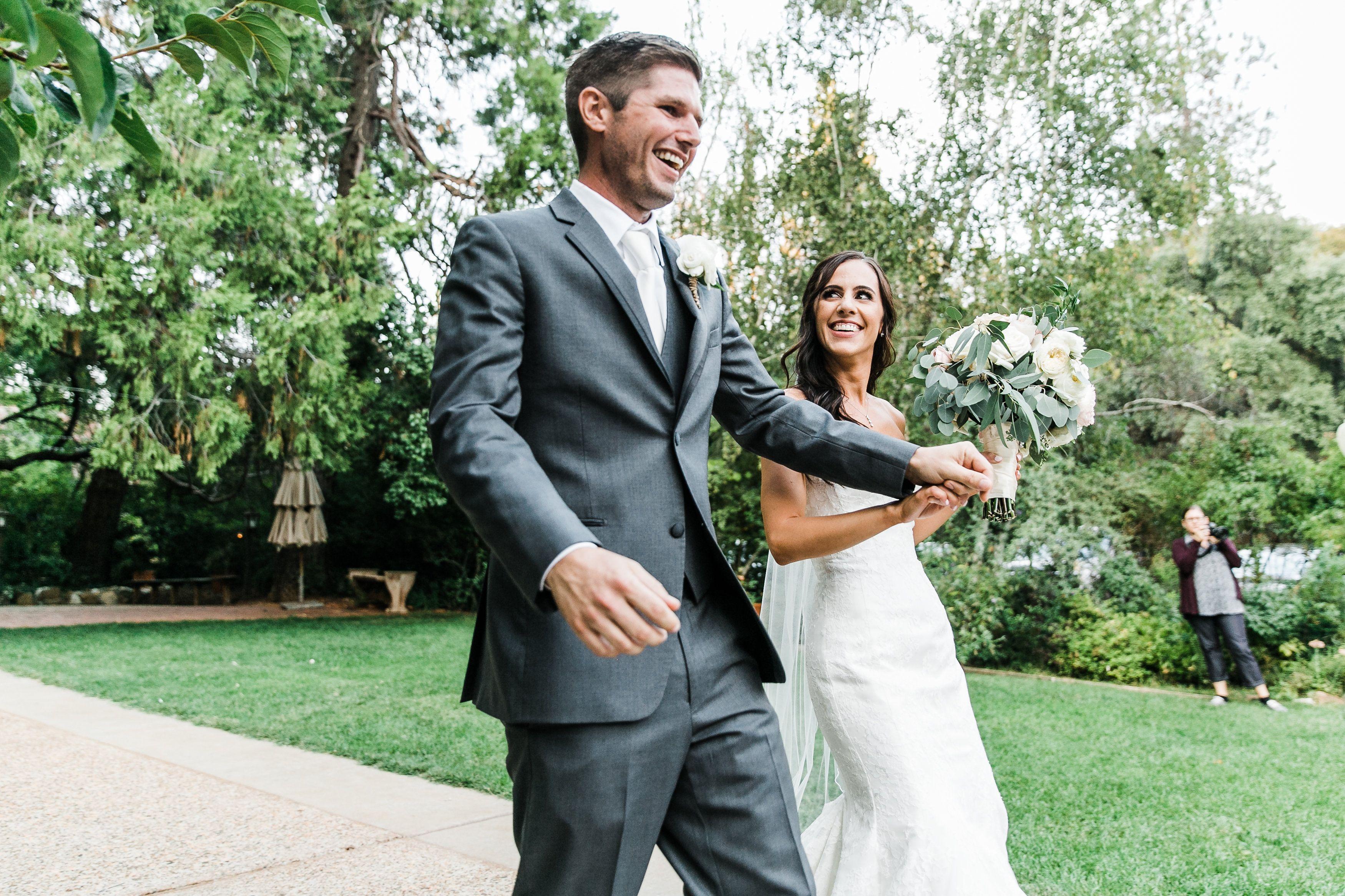 wedding locations north california%0A Weddings