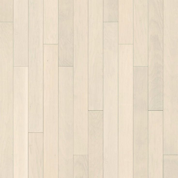 Maple Operatta White by Korus Wood Flooring Available in 4 5 1