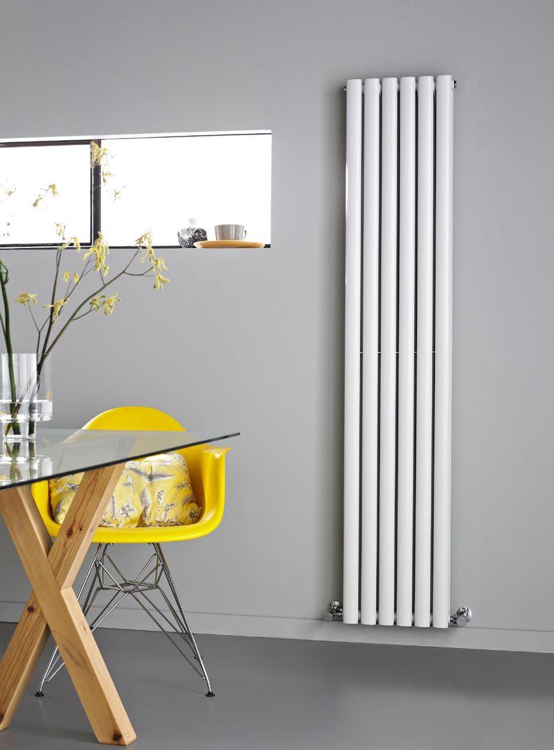 Best 25 Wall Radiators Ideas On Pinterest Kitchen Radiators Traditional Radiators And