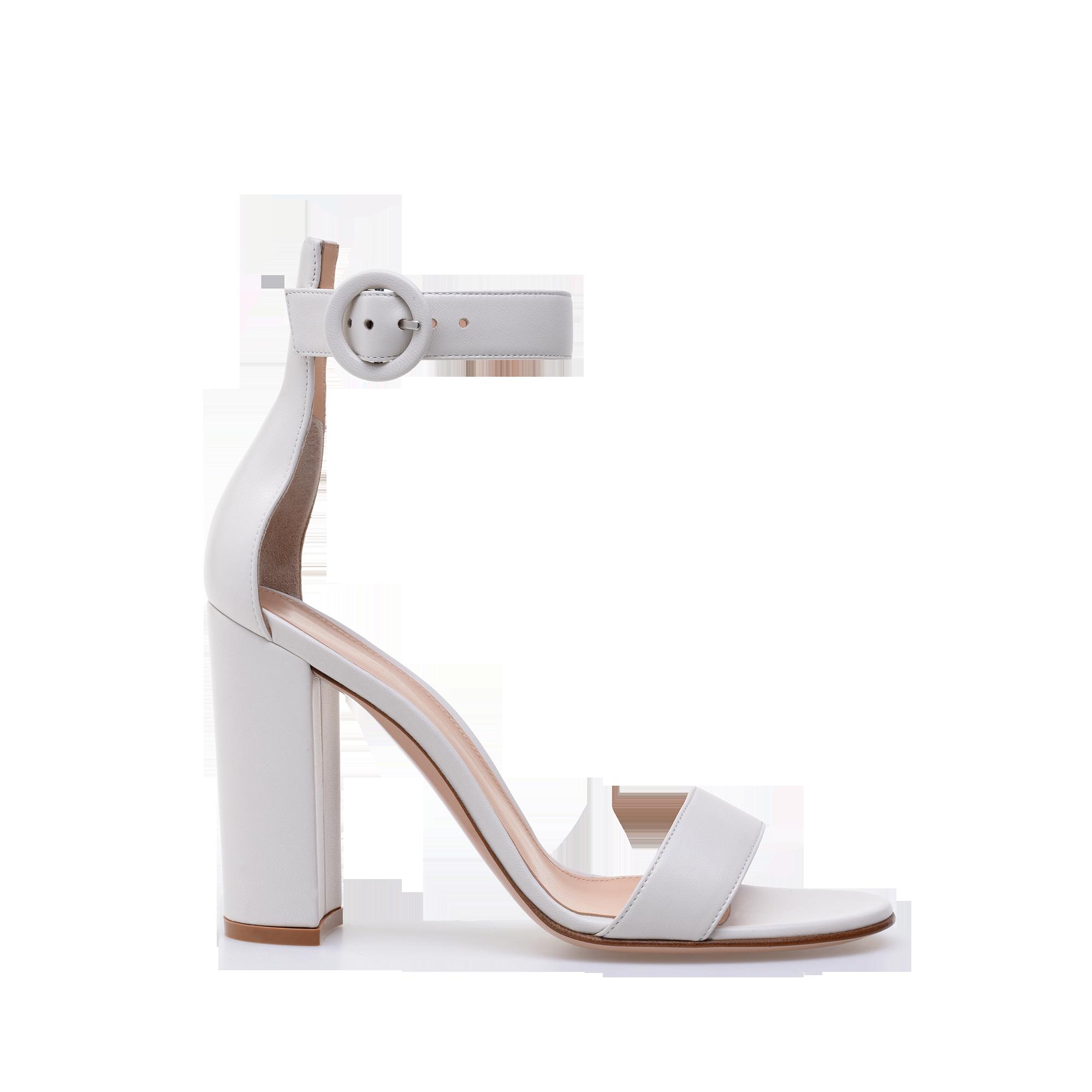 ce61c1531 CANNES - Sandals - Woman