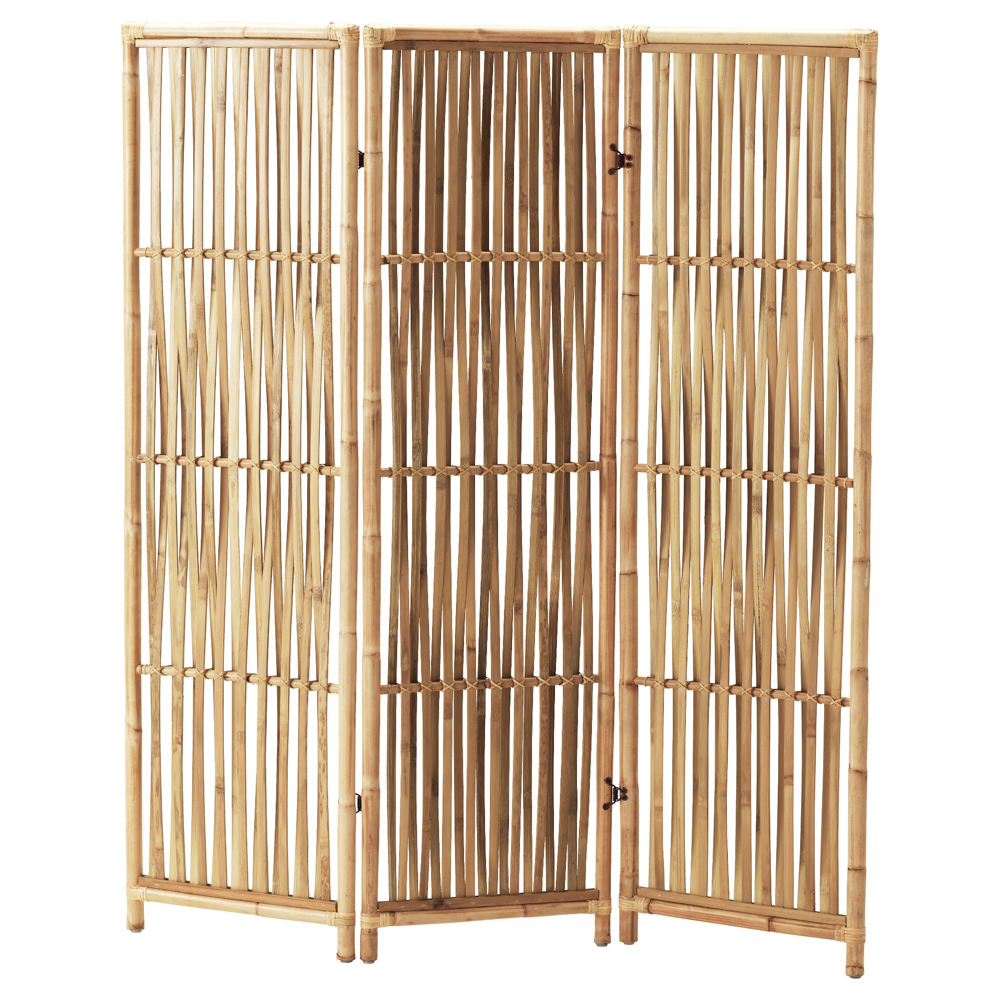 Ikea Raumteiler Rattan Ikea S Limited Edition Jassa Collection Is A Boho Lover S Dream In