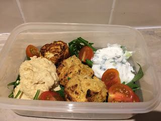 I am pretty sure that this recipe comes from ainsley harriotts i am pretty sure that this recipe comes from ainsley harriott recipe book about gi diet foods but i can find such a book online so it forumfinder Choice Image