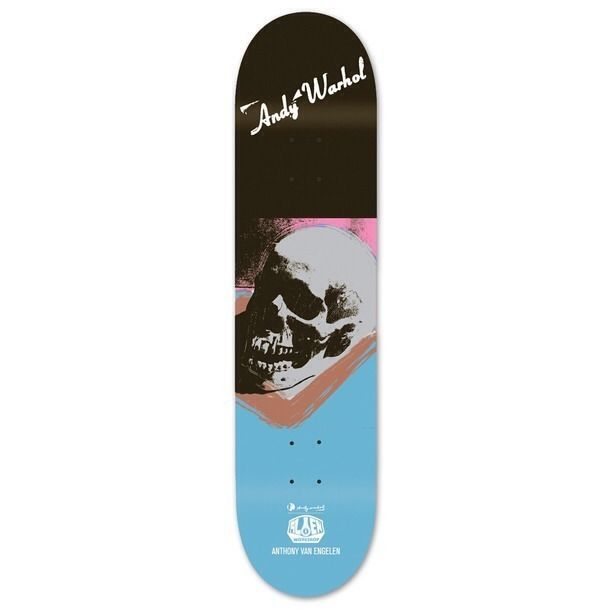 Electronics Cars Fashion Collectibles Coupons And More Ebay Skateboarding Ebay Skateboard
