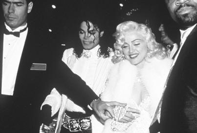 Like, Comment, & Share https://www.facebook.com/pages/Michael-Jackson-Fans/1441945109378106?ref=hl