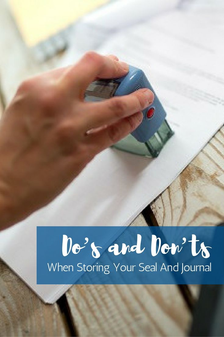 how to become a notary signing agent in nc