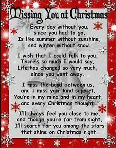 Sad Christmas Quote Google Search Para Christmas Pinterest