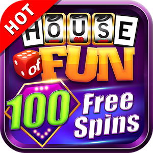 House Of Fun Game