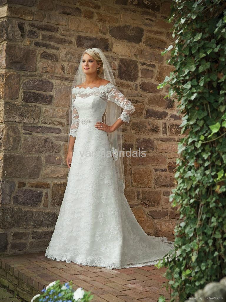 Beautiful vintage wedding ideas pinterest vintage weddings and