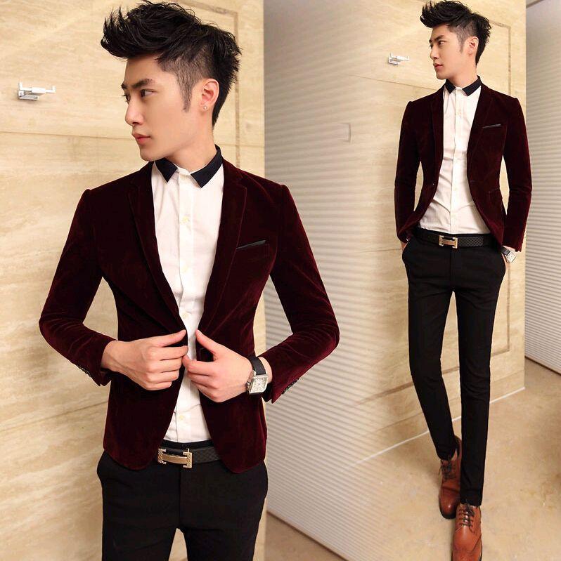 black men fashion 2014 casual 0hjdpsex outfit mens