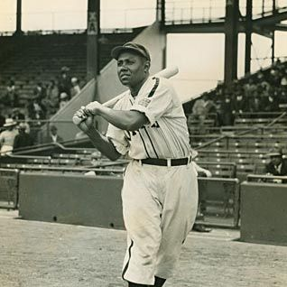 """376b97e58bc90d famous african american baseball players 