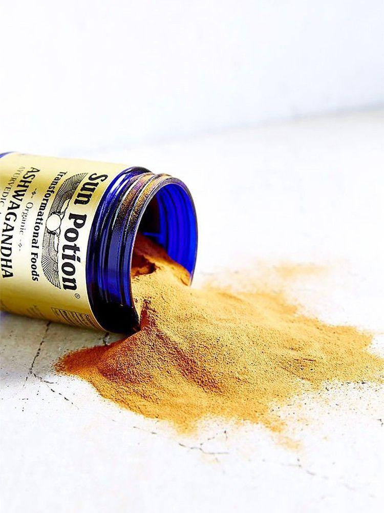 Park Art|My WordPress Blog_How To Make Gunpowder In Little Alchemy