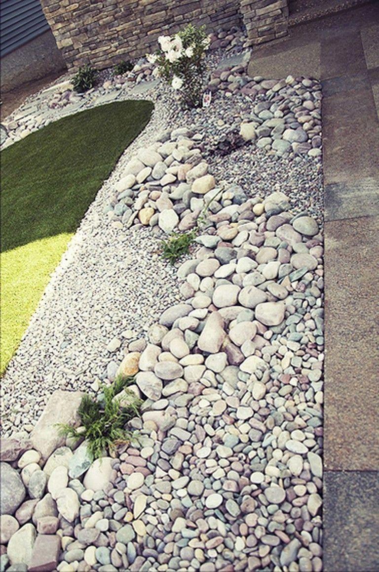Top Garden Landscape Designs Smallgardenlandscapedesign Rock Garden Landscaping Front Yard Landscaping Landscape Design