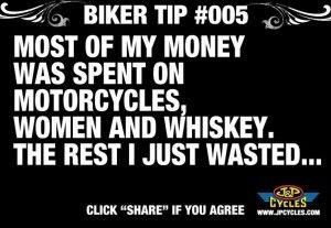 Biker+Quote+-148