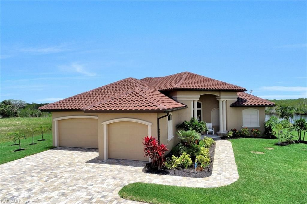 4638 Nw 32nd St Cape Coral Fl 33993 Mls 218040714 Zillow Florida Home Cape Coral Zillow