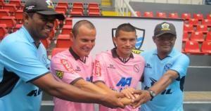 Sport Boys está ilusionado con volver a Primera División. April 26, 2014