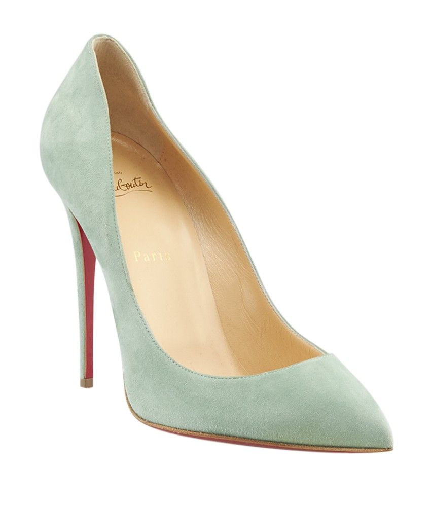 louboutin pigalle 41