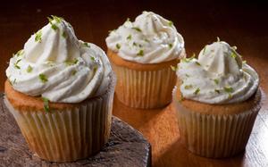 Confira 11 receitas de petiscos e sobremesas para comemorar o Dia das Crianças - Receitas - GNT