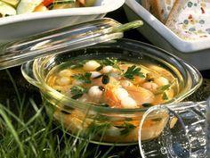 Marinierter Harzer Käse mit Perlzwiebeln ist ein Rezept mit frischen Zutaten aus der Kategorie Gemüse. Probieren Sie dieses und weitere Rezepte von EAT SMARTER!