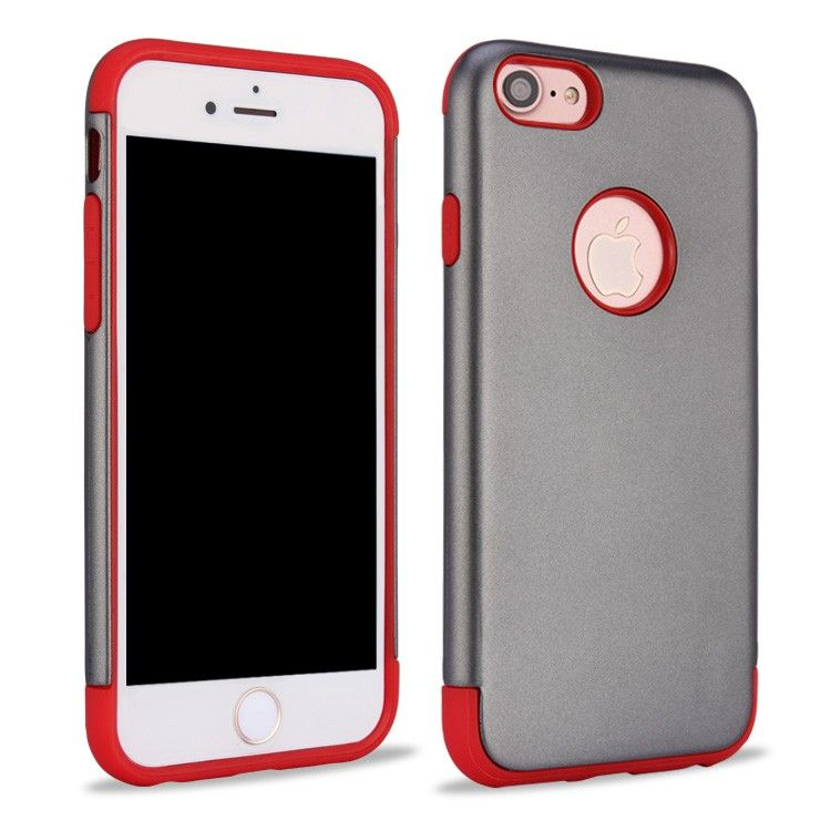 2017 new arrivals 15 colors available back cover case for