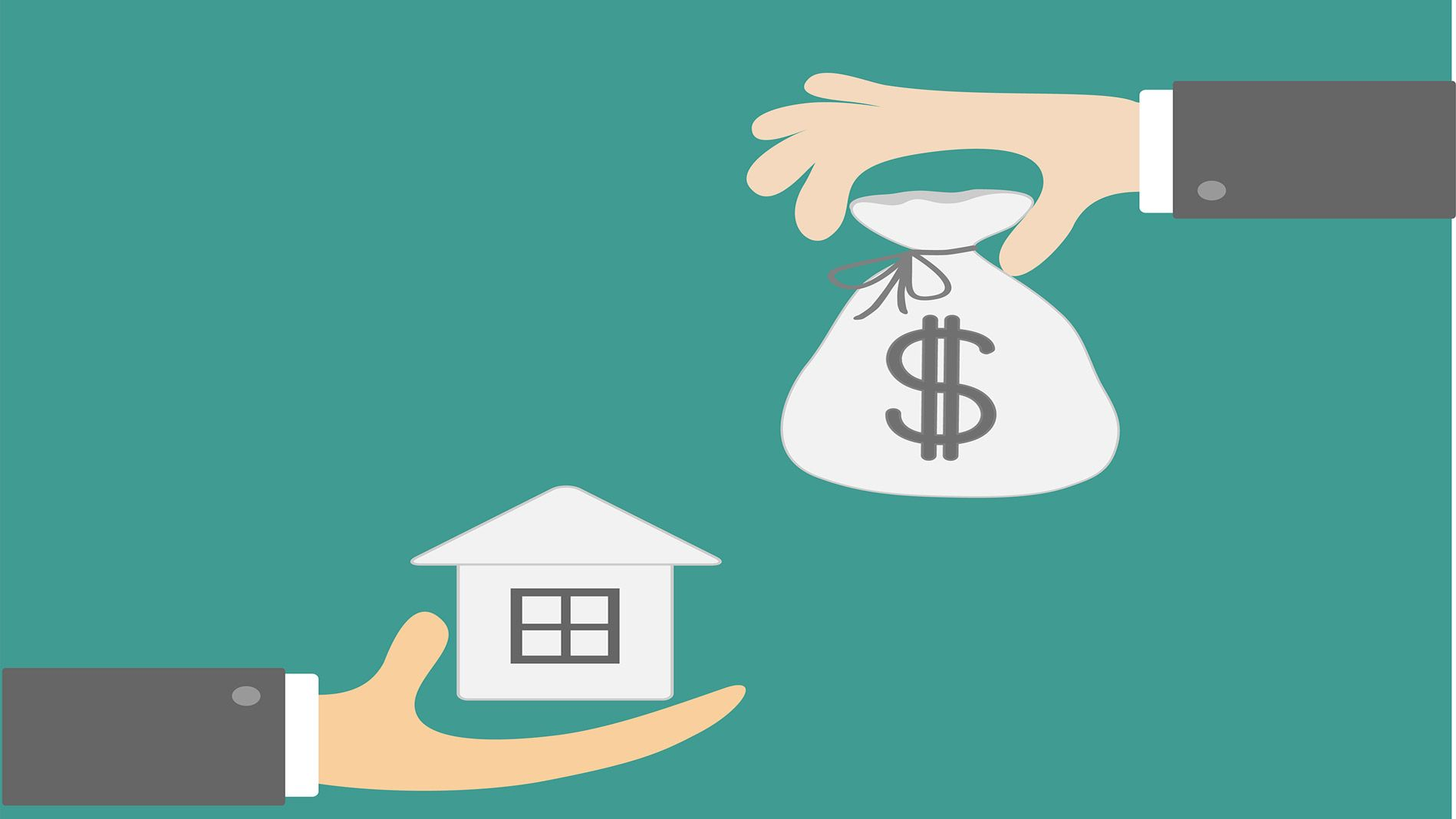 What Is a Hard Money Lender? It's Not as Scary as You ...