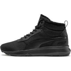 High Top Sneaker & Sneaker Boots für Herren #shoewedges