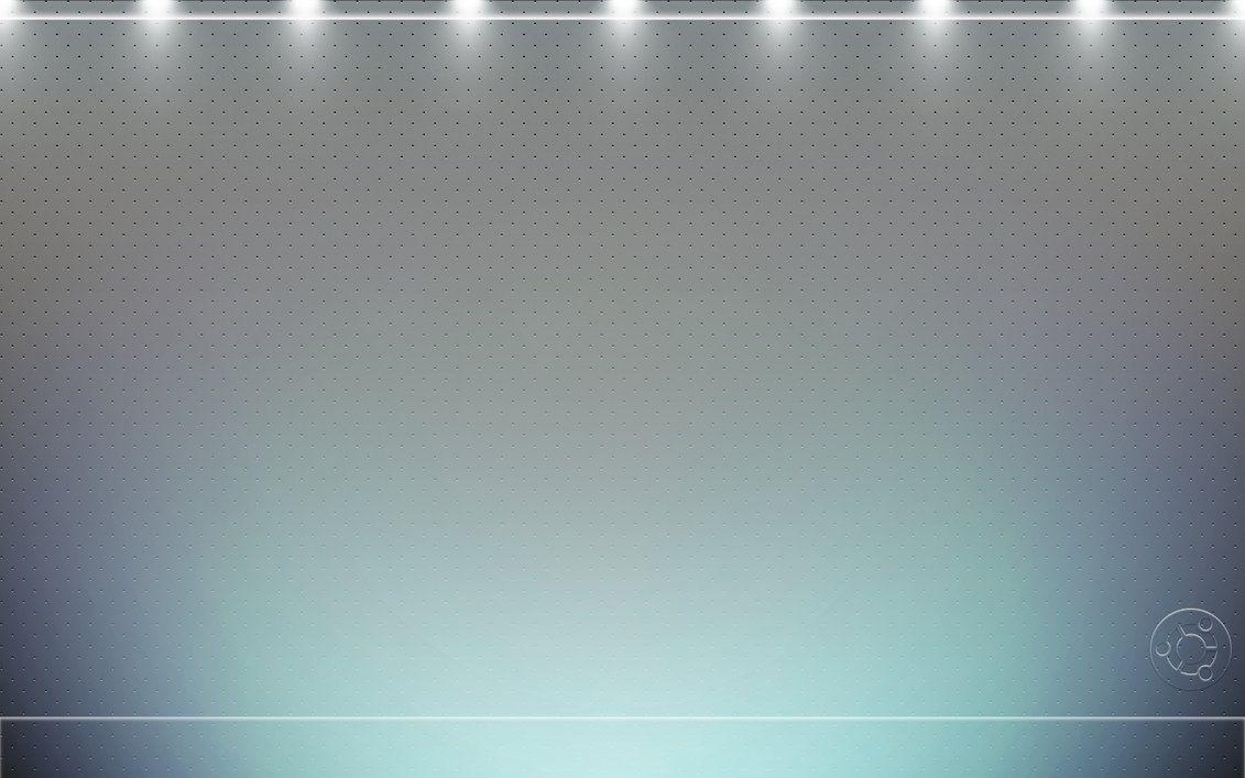 Ubuntu Clear by monkeymagico