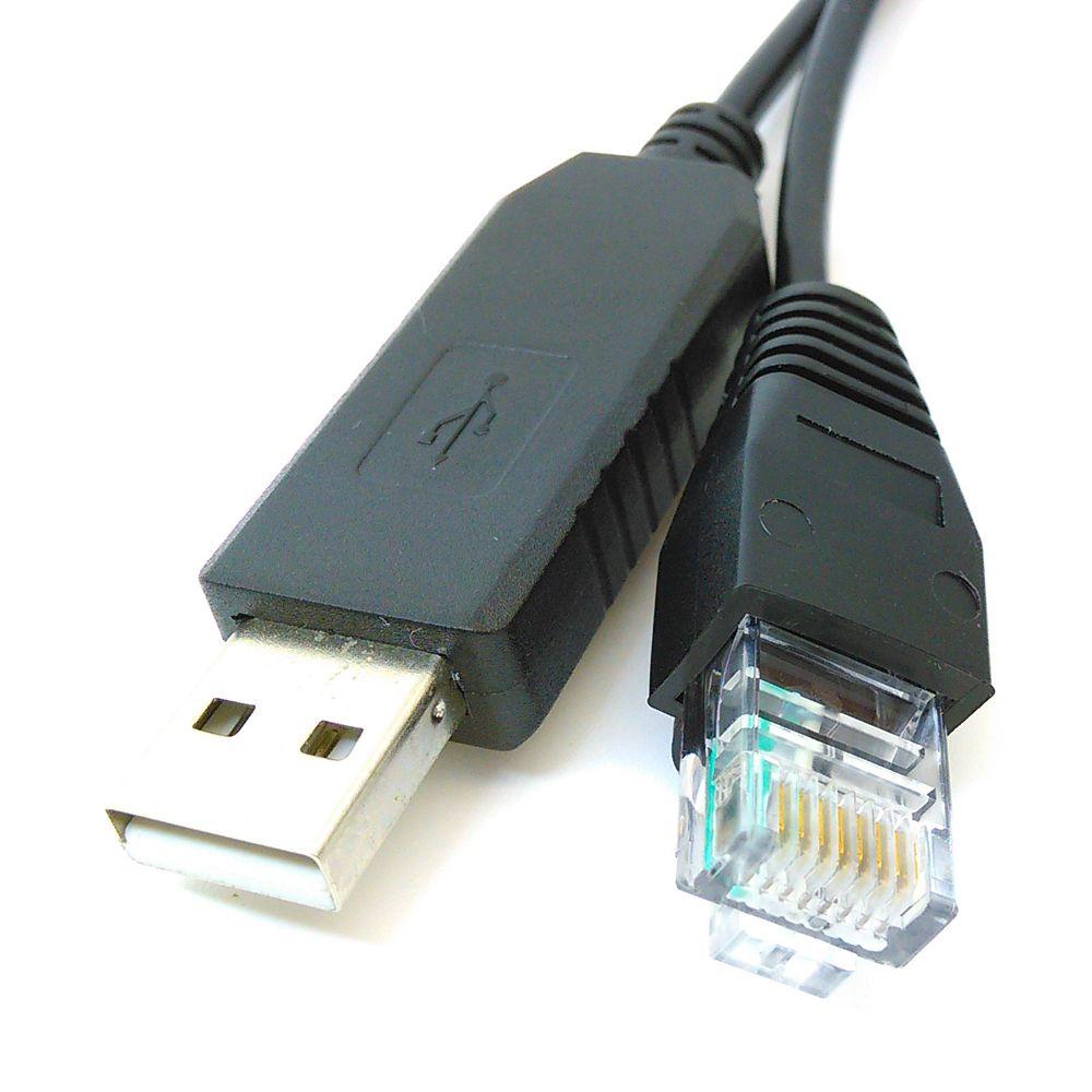 rj9 rj45 diagram wiring diagram online RJ45 Connector Diagram ftdi ft232rl usb uart ttl 3 3v to rj45 rj11 rj12 rj9 rj25 rj50 cable cat6 rj45 diagram rj9 rj45 diagram