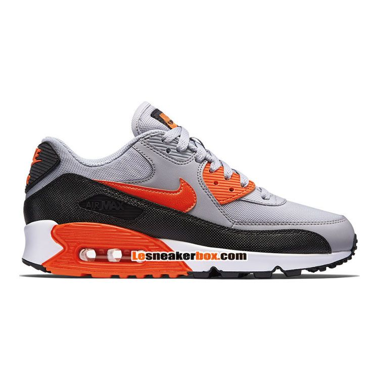 quality design 2497d 7f8ce chaussures-nike-basket-pas-cher-pour-femme-nike-