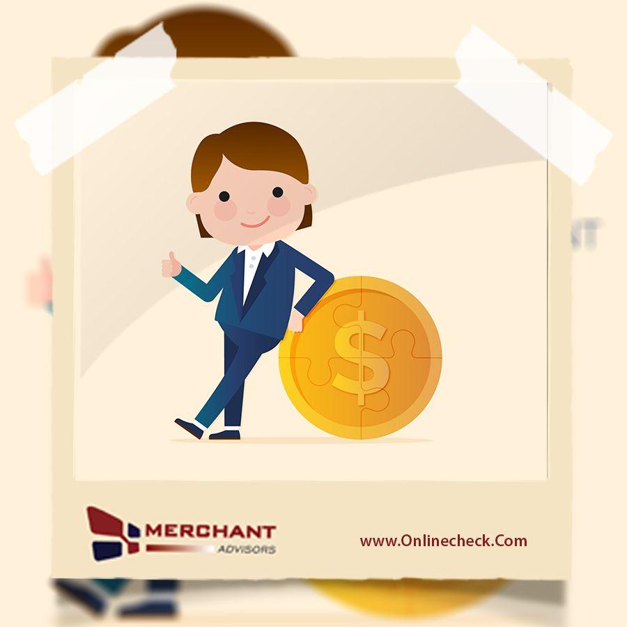 speedy cash loans approved