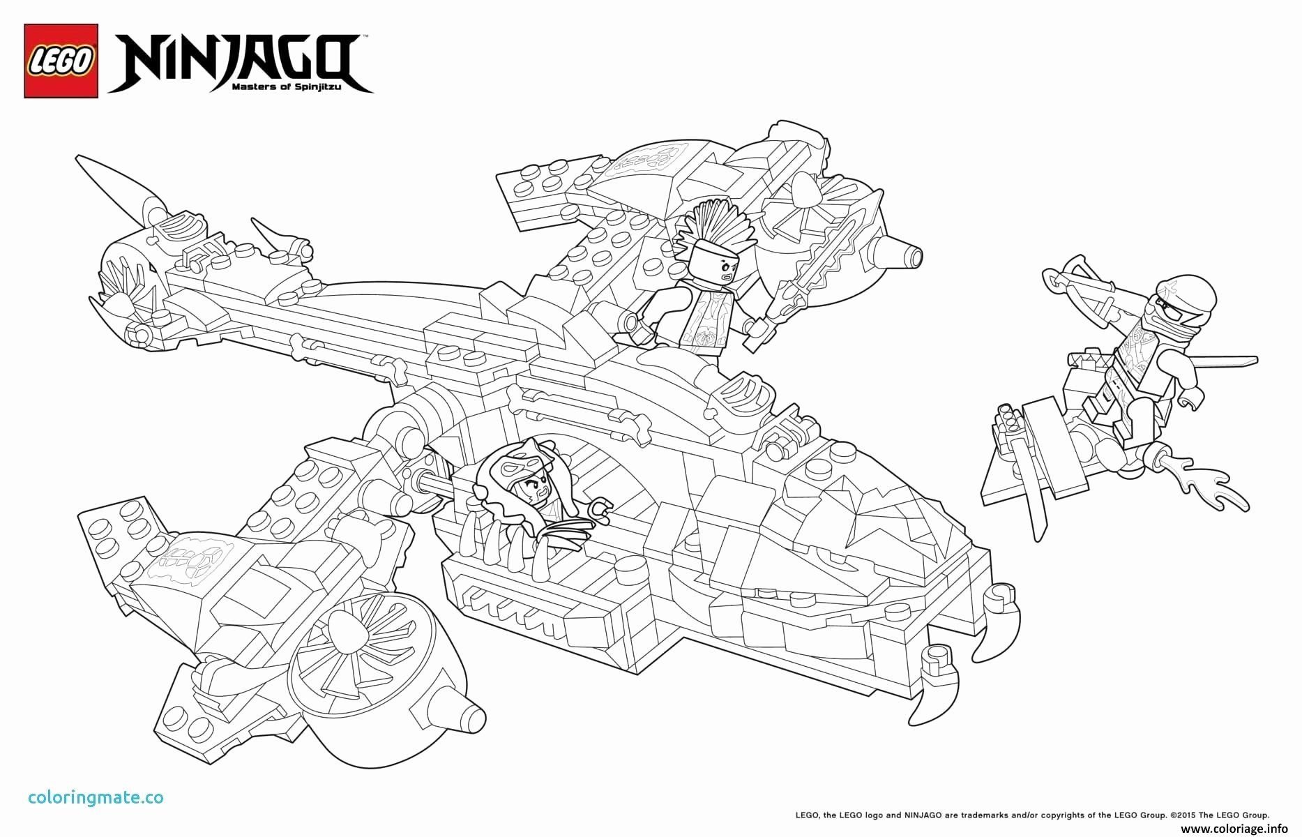 Super Hero Coloring Pages Inspirational Super Heroes Coloring Page Best Free Superhero Colorin Ninjago Coloring Pages Coloring Pages Super Hero Coloring Sheets