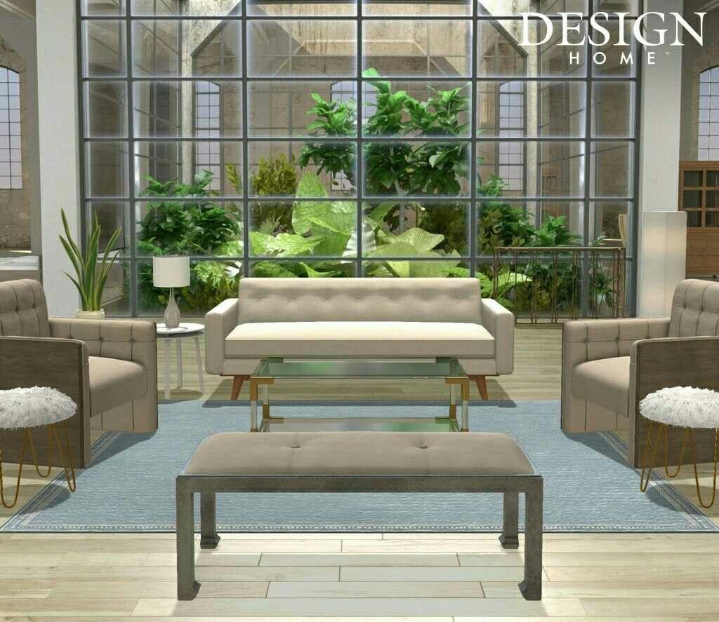 Pin By Sayen Shaga On Home Design Pinterest
