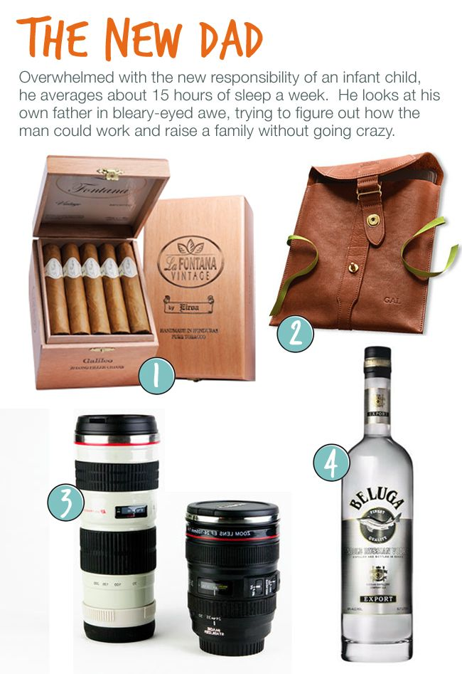 [YOUu0027RE WELCOME] Fatheru0027s Day Gift Guide Gifts for the New Dad the Old Dad and the Divorced Dad  sc 1 st  Pinterest & YOUu0027RE WELCOME] Fatheru0027s Day Gift Guide: Gifts for the New Dad the ...