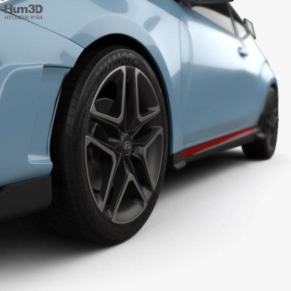 Photo of Modified Cars Hyundai Exotic Cars #Cars #cars modified indian #Exotic #Hyundai #… – 車の世界 2020