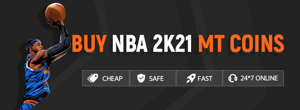 G4mmo The Best Place To Buy Cheap Nba 2k21 Mt Coins For Sale Nba Cheap Safes