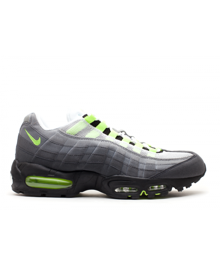 sports shoes de43f 2ace7 Cheap Nike Air Max 95 Og