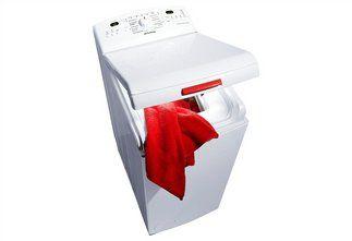 Privileg waschmaschine toplader pwt z a kg touren