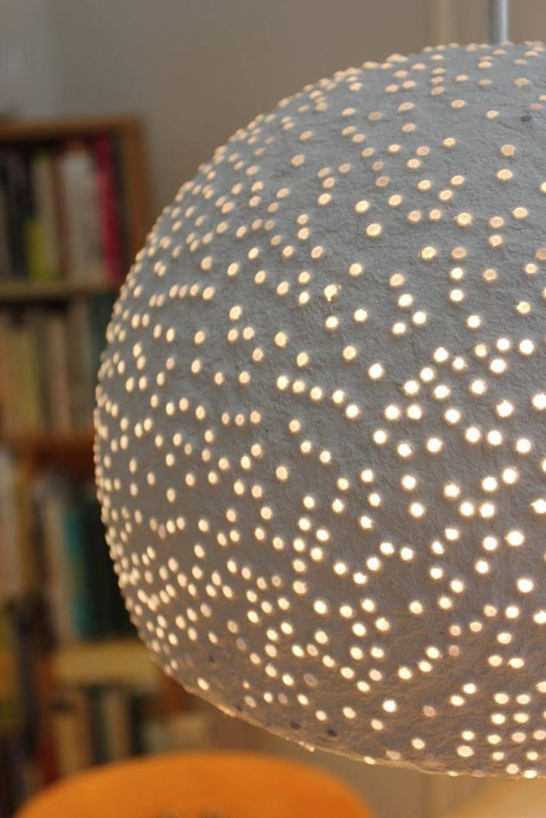 Pin By Lucila Ramos On Papietagem In 2020 Hanging Lights Pendant Light Set Pendant Light