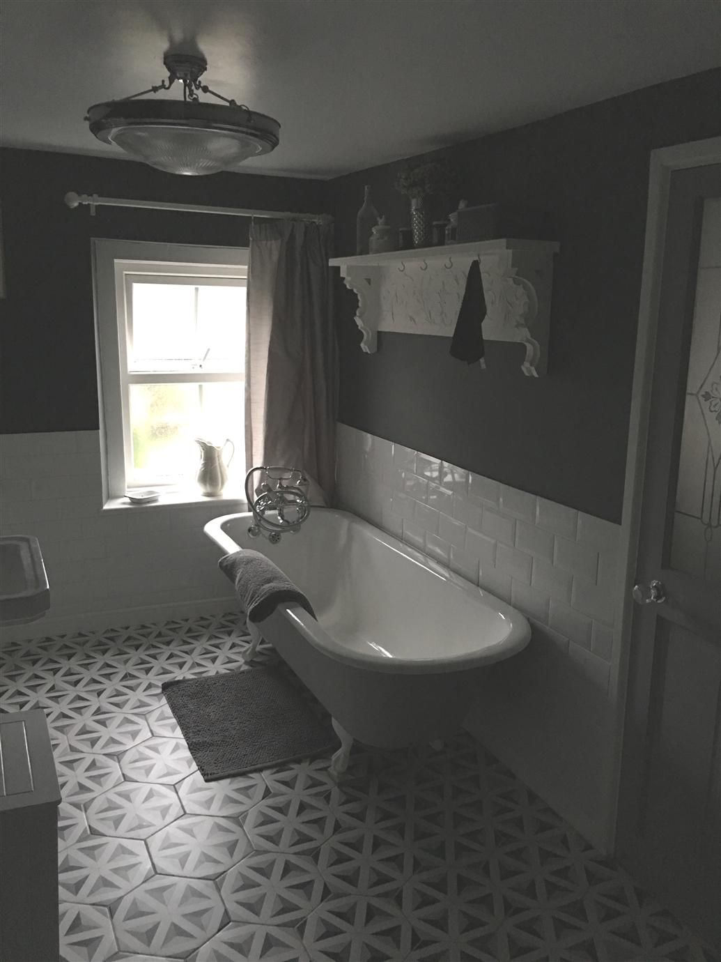 Best An Inspirational Image From Farrow Ball Our Bathroom 400 x 300