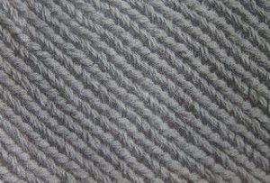 вязание по диагонали спицами вязание по диагонали спицами вязание