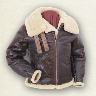 1000  images about Eastman Flight Jackets on Pinterest | Battle of