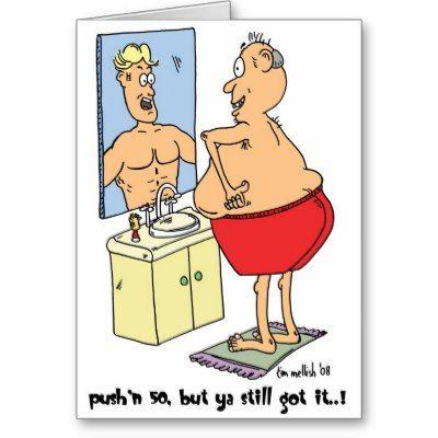 free50thbirthdaycardsformeni11jpg 400 400 pixels – Free Birthday Cards for Men