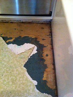 1940s Linoleum Flooring Google Search Fmp Texture