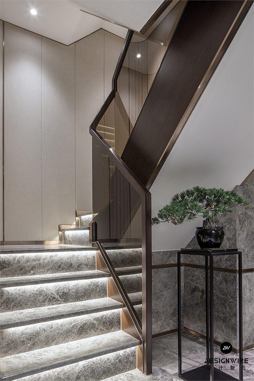 Interior Ladder Stair Design: Stairway Design, Modern Staircase