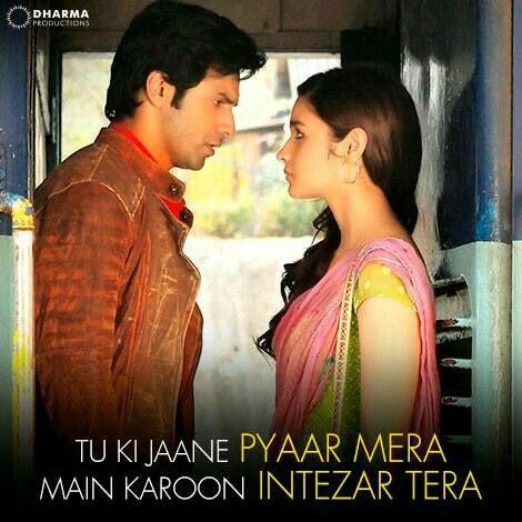 Pin By Madiha Magsi On Bollywood Song Lyrics Love Songs Lyrics Love Song Quotes Romantic Song Lyrics