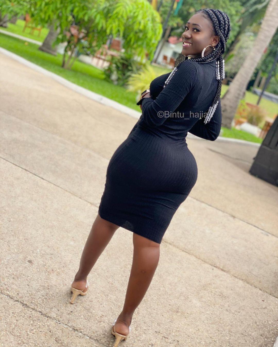 Pin by Charles Johnson on 1 | Fine girls, Beautiful black women, Summer dresses