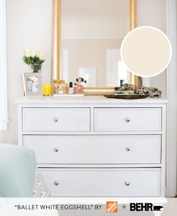 how to choose the perfect white paint white craft room on home depot paint colors interior id=29002