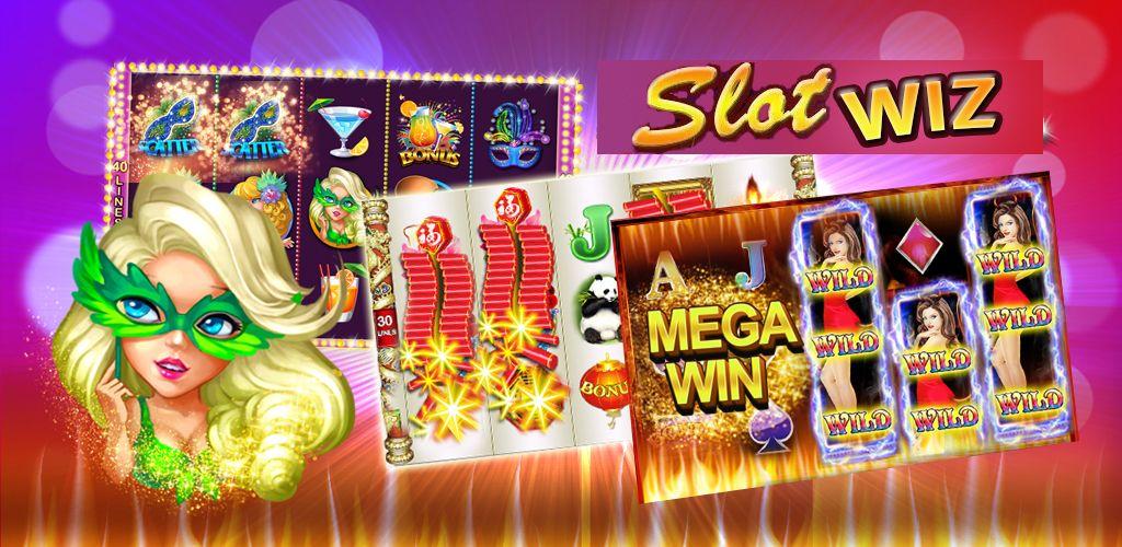 dear friends, spin free casino slots to get the big joy